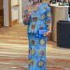 097-DiasporaWomen