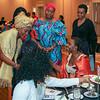 221-DiasporaWomen