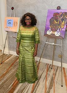 018-DiasporaWomen