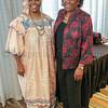 069-DiasporaWomen