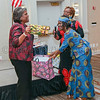 304-DiasporaWomen