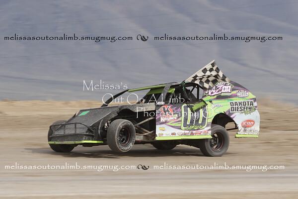 2018 4-22 Winnemucca Regional Raceway