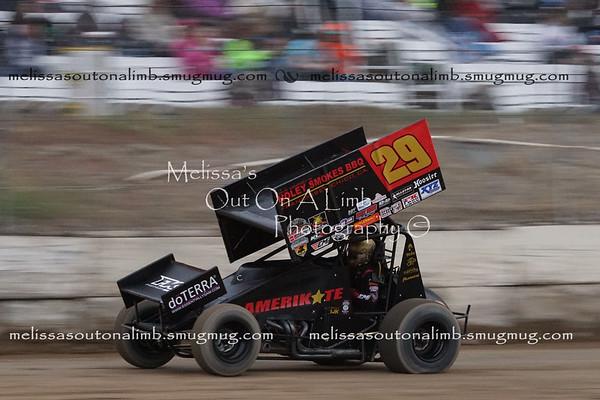 2018 5-12 Fernley 95a Speedway
