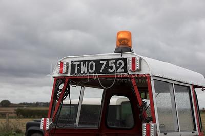 KW5D2392