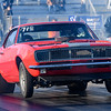 January 13, 2018-Evadale Raceway '2018 Hangover Nationals'-ND5_7731-