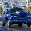 January 13, 2018-Evadale Raceway '2018 Hangover Nationals'-ND5_7691-