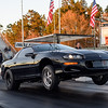 January 13, 2018-Evadale Raceway '2018 Hangover Nationals'-ND5_7777-