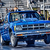 January 13, 2018-Evadale Raceway '2018 Hangover Nationals'-ND5_7536_tonemapped-