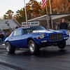 January 13, 2018-Evadale Raceway '2018 Hangover Nationals'-ND5_7784-