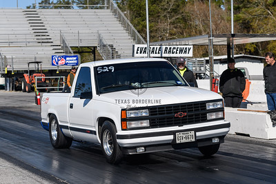 January 13, 2018-Evadale Raceway '2018 Hangover Nationals'-ND5_7293-
