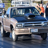 January 13, 2018-Evadale Raceway '2018 Hangover Nationals'-ND5_7698-