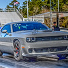 January 13, 2018-Evadale Raceway '2018 Hangover Nationals'-ND5_7287_tonemapped-