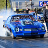 January 13, 2018-Evadale Raceway '2018 Hangover Nationals'-ND5_7708-