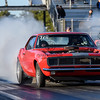 January 13, 2018-Evadale Raceway '2018 Hangover Nationals'-ND5_7729-