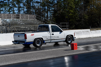 January 13, 2018-Evadale Raceway '2018 Hangover Nationals'-ND5_7273-