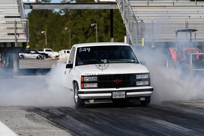 January 13, 2018-Evadale Raceway '2018 Hangover Nationals'-ND5_7288-