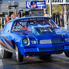 January 13, 2018-Evadale Raceway '2018 Hangover Nationals'-ND5_7715-