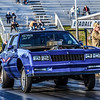 January 13, 2018-Evadale Raceway '2018 Hangover Nationals'-ND5_7692-