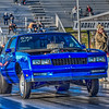 January 13, 2018-Evadale Raceway '2018 Hangover Nationals'-ND5_7692_tonemapped-