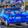January 13, 2018-Evadale Raceway '2018 Hangover Nationals'-ND5_7713_tonemapped-
