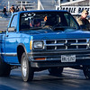 January 13, 2018-Evadale Raceway '2018 Hangover Nationals'-ND5_7682-