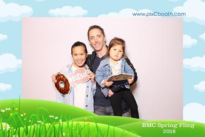 04.23.18 BMC Spring Fling