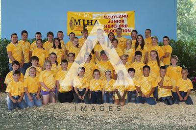 MJHA12-MA- 003