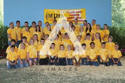 MJHA12-MA- 005