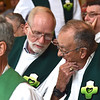 Fr. Ed and Fr. Frank