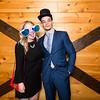 Elise&Tyler-Booth-012