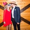 Elise&Tyler-Wedding-750