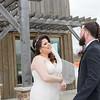 Elise&Tyler-Wedding-122