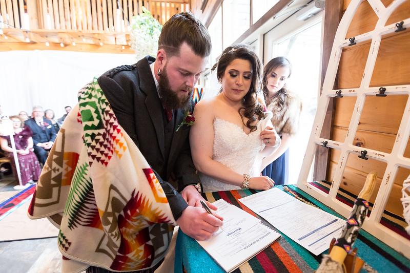 Elise&Tyler-Wedding-385