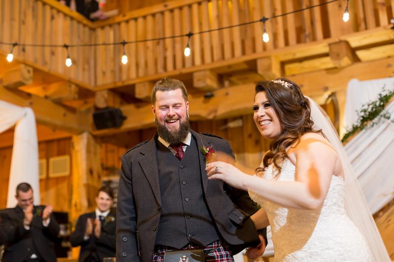 Elise&Tyler-Wedding-485