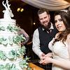 Elise&Tyler-Wedding-806