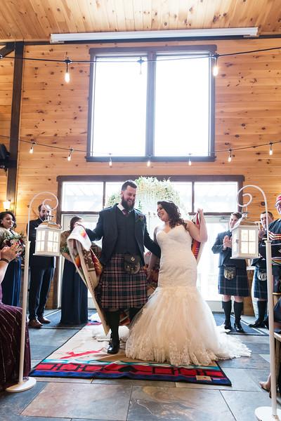 Elise&Tyler-Wedding-403