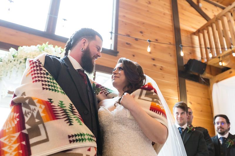 Elise&Tyler-Wedding-367