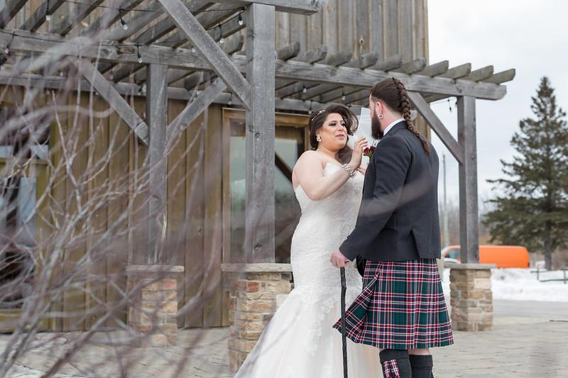 Elise&Tyler-Wedding-120
