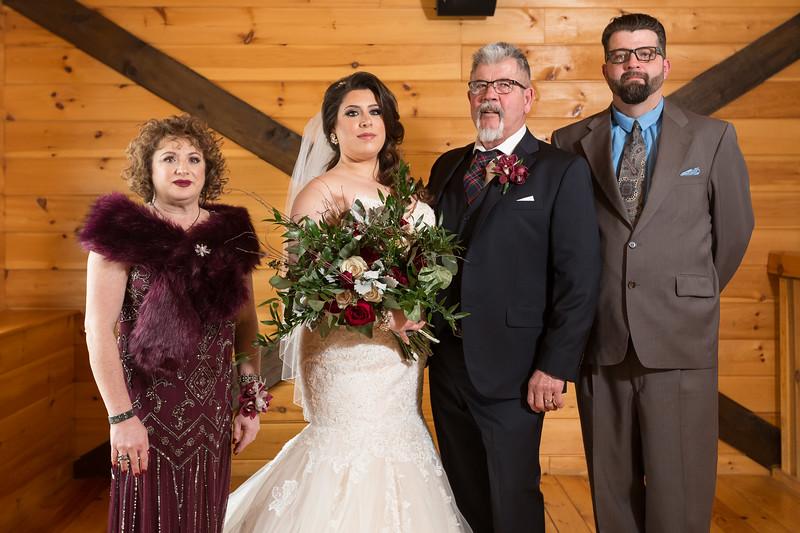 Elise&Tyler-Wedding-220