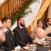 Elise&Tyler-Wedding-514