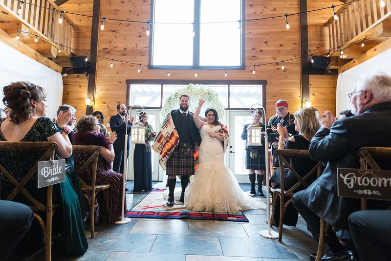 Elise&Tyler-Wedding-404