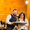 Elise&Tyler-Wedding-584