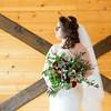 Elise&Tyler-Wedding-138