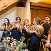 Elise&Tyler-Wedding-505