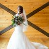 Elise&Tyler-Wedding-134
