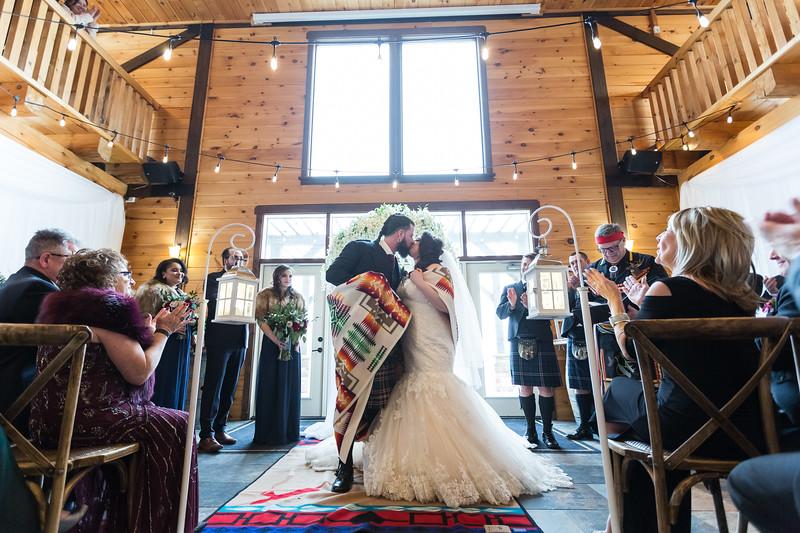 Elise&Tyler-Wedding-399