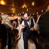 Elise&Tyler-Wedding-839