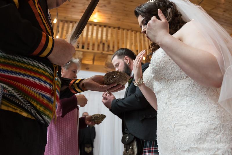 Elise&Tyler-Wedding-341