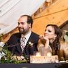 Elise&Tyler-Wedding-593
