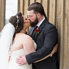 Elise&Tyler-Wedding-176